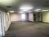 3500 Gateway Dr - Photo 23