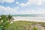 1620 Ocean Blvd - Photo 15