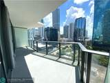 1300 Miami Ave - Photo 12