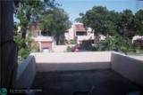 1833 58th Ave - Photo 10