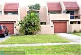 1833 58th Ave - Photo 14
