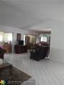 5307 Buttonwood Ct - Photo 11