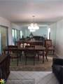 5307 Buttonwood Ct - Photo 12