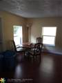 5307 Buttonwood Ct - Photo 13