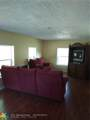 5307 Buttonwood Ct - Photo 14