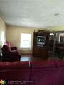 5307 Buttonwood Ct - Photo 15