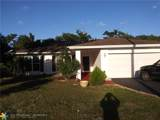 5307 Buttonwood Ct - Photo 2