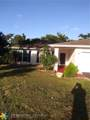 5307 Buttonwood Ct - Photo 4