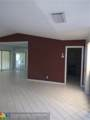 5307 Buttonwood Ct - Photo 6