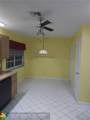 5307 Buttonwood Ct - Photo 8