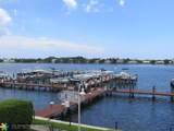 145 Yacht Club Way - Photo 7