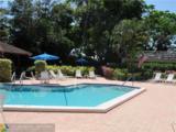 2850 Palm Aire Dr - Photo 21