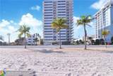 209 Fort Lauderdale Beach Blvd - Photo 16