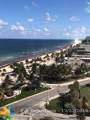 209 Fort Lauderdale Beach Blvd - Photo 2