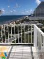209 Fort Lauderdale Beach Blvd - Photo 3