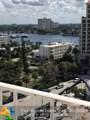 209 Fort Lauderdale Beach Blvd - Photo 4
