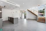 604 8th Ave. - Photo 2