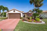 10983 Highland Cir - Photo 1