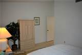 7516 English Ct - Photo 10