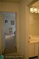 7516 English Ct - Photo 14