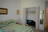 7516 English Ct - Photo 15