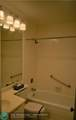 7516 English Ct - Photo 18