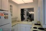 7516 English Ct - Photo 2