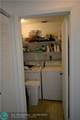 7516 English Ct - Photo 20