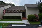 7516 English Ct - Photo 22