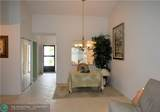 7516 English Ct - Photo 6