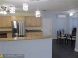 2160 Coral Reef Dr - Photo 10