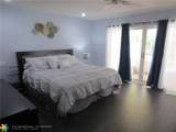2160 Coral Reef Dr - Photo 11