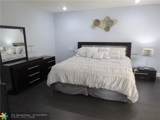 2160 Coral Reef Dr - Photo 12