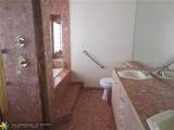 2160 Coral Reef Dr - Photo 13