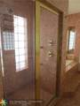 2160 Coral Reef Dr - Photo 14