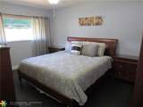 2160 Coral Reef Dr - Photo 16