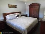 2160 Coral Reef Dr - Photo 17
