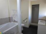 2160 Coral Reef Dr - Photo 18