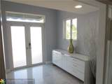 2160 Coral Reef Dr - Photo 2