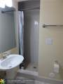 2160 Coral Reef Dr - Photo 20