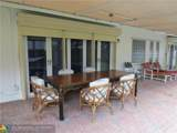 2160 Coral Reef Dr - Photo 21