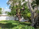 2160 Coral Reef Dr - Photo 23