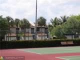 2160 Coral Reef Dr - Photo 28