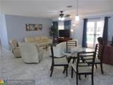2160 Coral Reef Dr - Photo 3