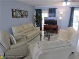 2160 Coral Reef Dr - Photo 4
