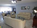 2160 Coral Reef Dr - Photo 5