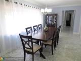 2160 Coral Reef Dr - Photo 6