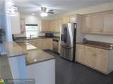 2160 Coral Reef Dr - Photo 8