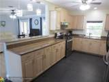 2160 Coral Reef Dr - Photo 9