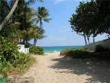 3015 Ocean Blvd - Photo 20